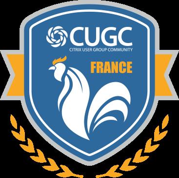 LogoFCUGC
