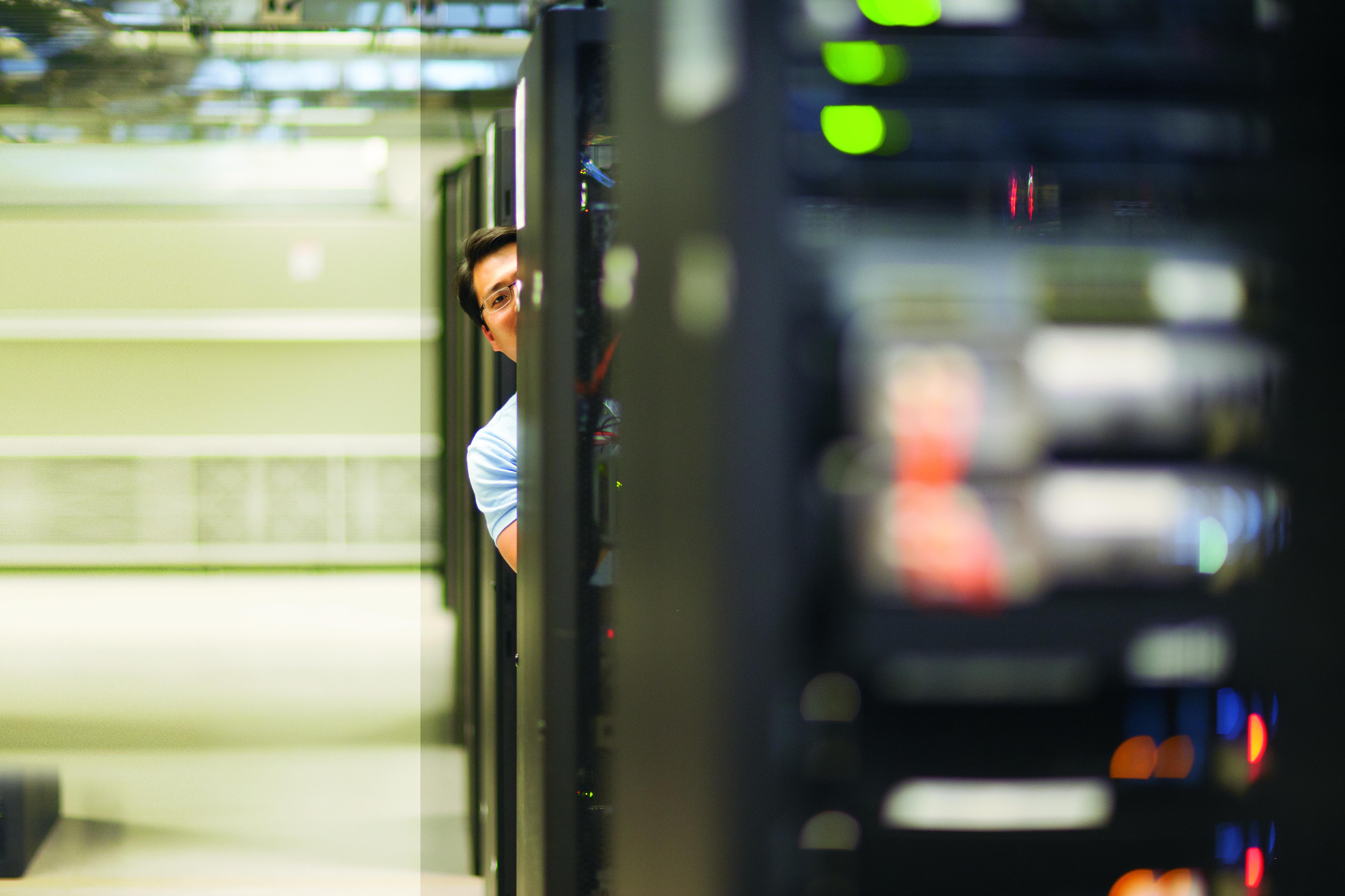 Retour Citrix Summit – Stratégie Citrix 2019 – Démo produits dans l'EBC – 23/01/19