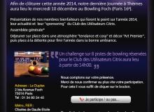 cuc-bowling-2014