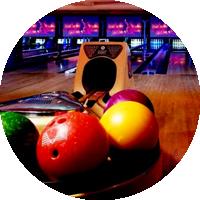 bowling-foch