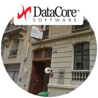 2016-datacore