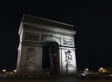 Pic_Paris_matin_JAT_061217