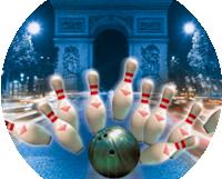 Pic_bowling-foch