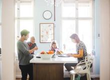digital-wellness-for-a-remote-workforce
